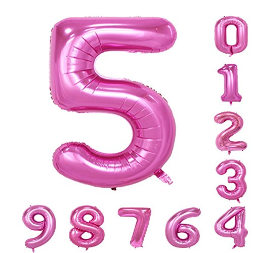 balloon-0-9zero-ninepink-numbers-birthday-party-40-inch-mylar-decorations-of-arabic-numerals-5