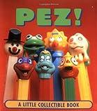 Pez (Little Books (Andrews & McMeel))