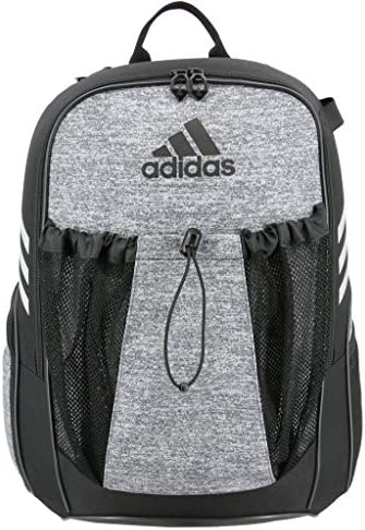 b9152e142a Best Adidas Backpack For Girls Reviews on Flipboard by reviewglory
