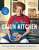Kitchen Island Design Eula Mae's Cajun Kitchen: Cooking Through the Seasons on Avery Island (Non)