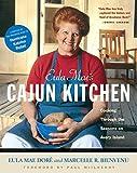 Kitchen Island Design Eula Mae's Cajun Kitchen: Cooking Through the Seasons on Avery Island (Non)