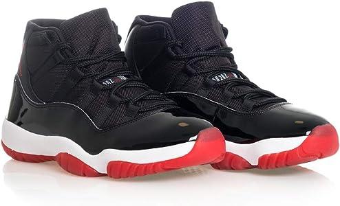 Amazon.com | Nike Air Jordan 11 XI