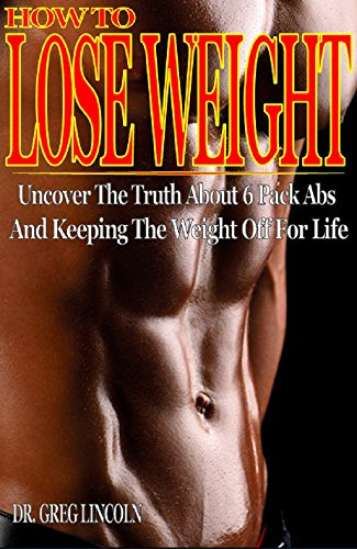 Truth abs book the 6 about pack