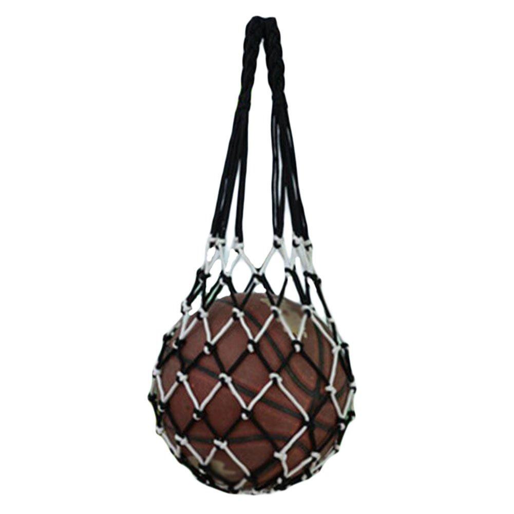 George Jimmy Basketball Soccer Pocket 2 Colors Hand-carry Training Bag 70 CM-04