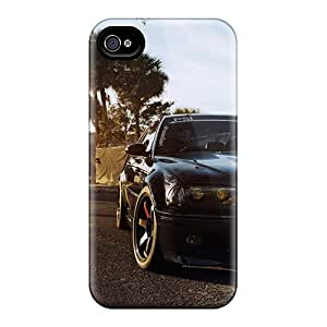 New Design Shatterproof ASu5768jAaM Cases For Iphone 6 Plus (bmw M3 E46)