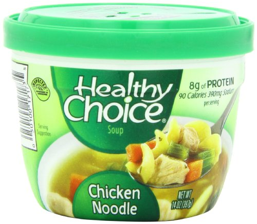 healthy-choice-chicken-noodle-soup-14-ounce-pack-of-8