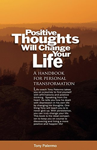 book for positive thoughts - 8