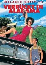 Filmcover Verrückt In Alabama