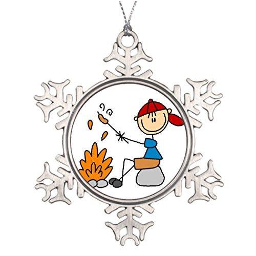 Ideas Christmas Tree Decorations - 5