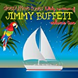 : Sleepytime Tunes Lullaby of Jimmy Buffett 2