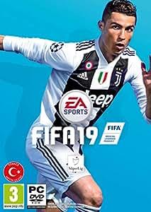Fifa 19 - PC
