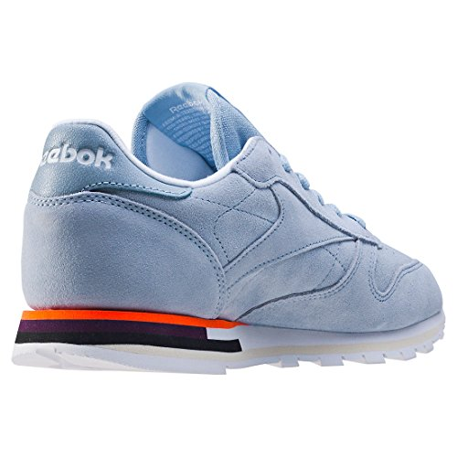 ReebokClassic Magic Hour Pack - Sandalias con cuña mujer