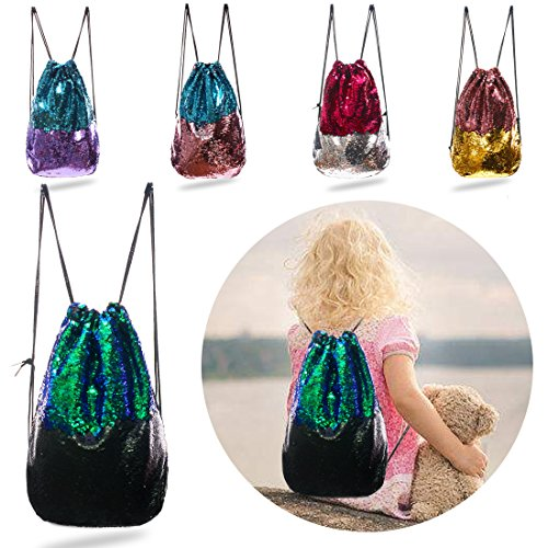 Cheap Dance Bags - 2