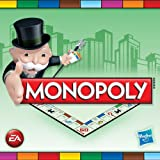 Kindle Store : MONOPOLY