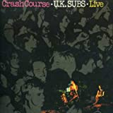 Crash Course Live