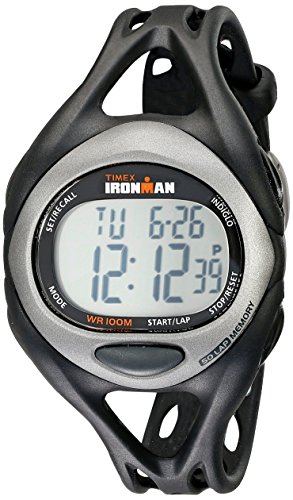 timex-mens-t54281-ironman-sleek-50-full-size-black-silver-tone-resin-strap-watch