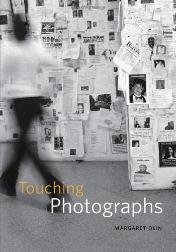 Download Touching Photographs ebook