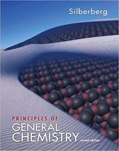 General silberberg pdf of principles chemistry
