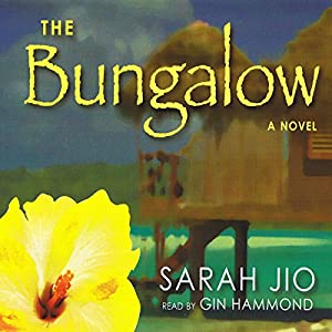 The Bungalow Audiobook