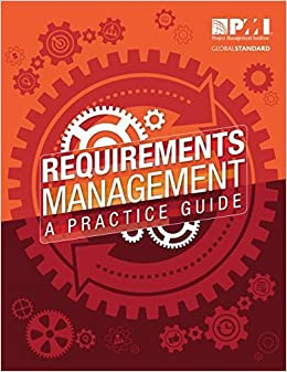 Book Governance of Portfolios, Programs, and Projects: A Practice Guide by Project Management Institute (2016-01-15)