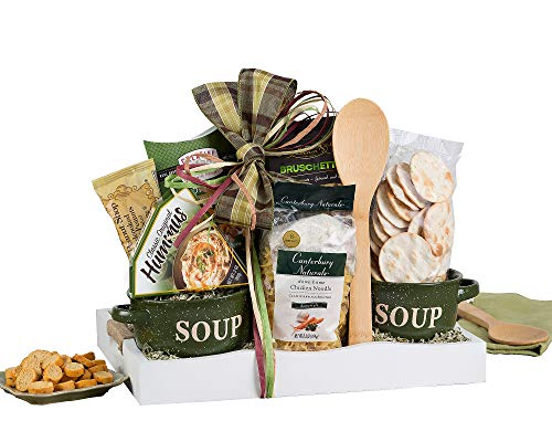 Wine Country Gift Baskets Old Fashioned