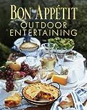 Bon Appetit, Bon Appétit Magazine Editors, 0375407677