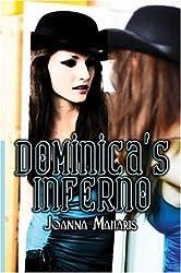 Dominica's Inferno