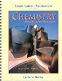Chemistry : Principles and Reactions, Masterton, William L., 0030269164