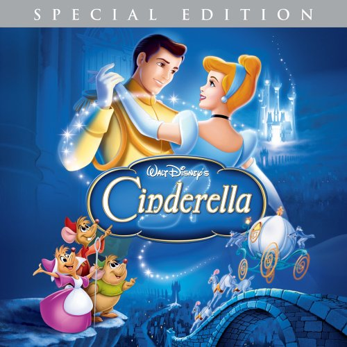 walt-disneys-cinderella-original-soundtrack
