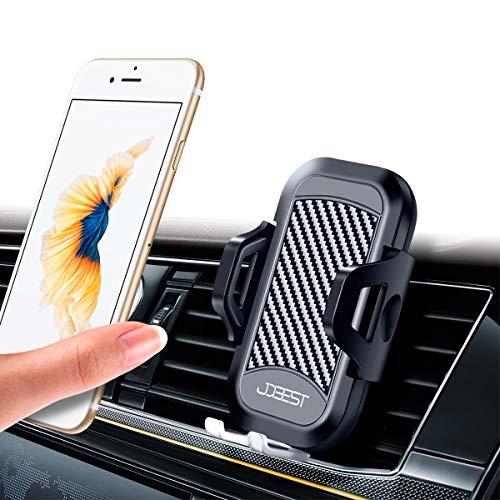 car ac vent phone holder - 5