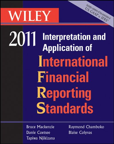 wiley-interpretation-and-application-of-international-financial-reporting-standards-2011-wiley-ifrs-