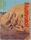 img - for Biblical Illustrator Magazine Fall 1981 (Volume 8 No 1) book / textbook / text book