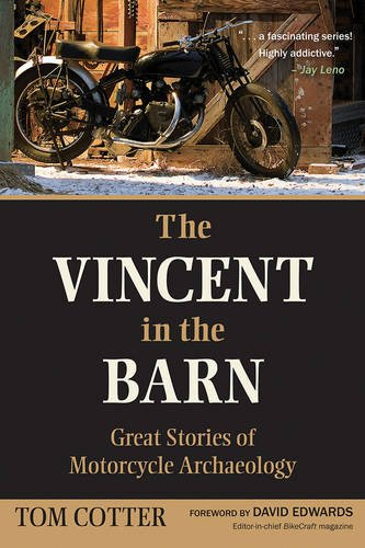 the-vincent-in-the-barn-great-stories-of-motorcycle-archaeology