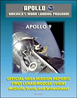 nasa apollo mission reports - photo #18