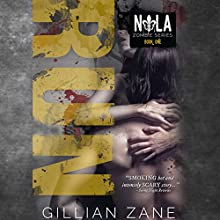 Run Audiobook by Gillian Zane Narrated by Holly Warren