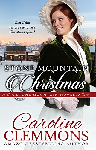 stone-mountain-christmas-a-stone-mountain-texas-novella