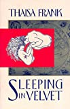 cover of Sleeping in Velvet