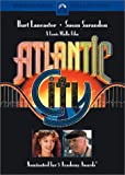 Atlantic City poster thumbnail