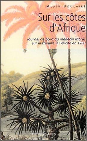 book культурология как она есть и как ей быть международные чтения по теории истории и философии культуры