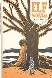 Elf World · Volume 2, No. 1