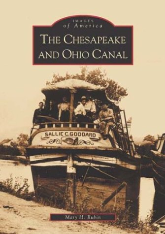 Download The Chesapeake and Ohio Canal (Maryland) (Images of America) ebook