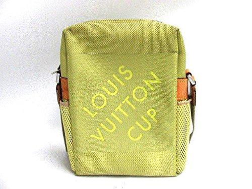 ルイ・ヴィトン ルイヴィトンカップ ウェザリー M80636