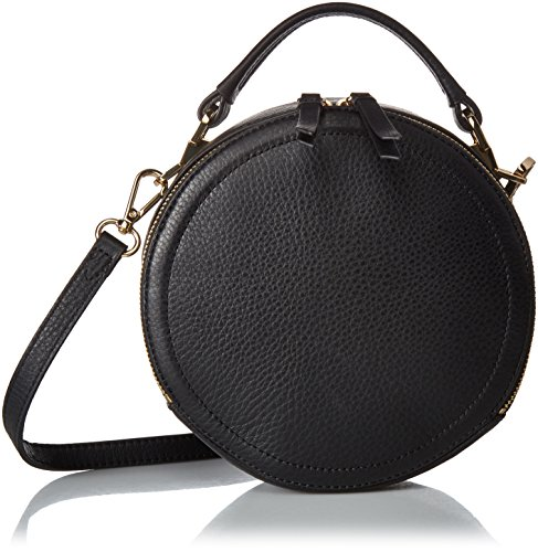 Vince Camuto Bray Crossbody by Vince Camuto