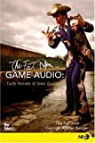 The Fat Man on Game Audio, George Sanger, 1592730094