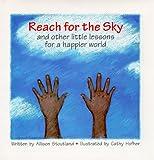 Reach for the Sky, Allison Stoutland, 0967094100
