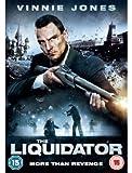 The Liquidator [DVD]