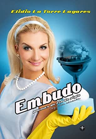 embudo single personals This is the fastest expanding free dating site in embudo, new mexico in bridge-of-love are definitely the most fantastic slavic girls is free to join and free to message.