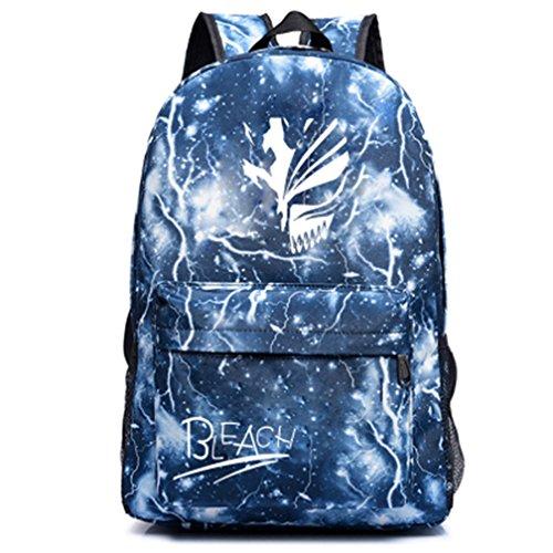 YOYOSHome-Luminous-Anime-Bleach-Cosplay-Bookbag-Daypack-Backpack-School-Bag
