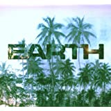 Earth Vol.4
