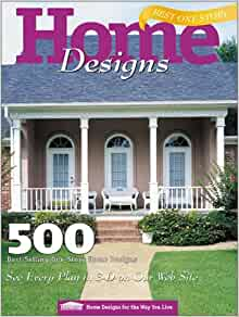 Best selling one story home designs homestyles for Best selling 1 story home plans